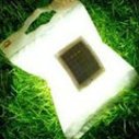 LuminAID: The Inflatable, Rechargeable Solar Lantern | Yan's Earth | Scoop.it