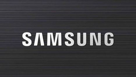 Samsung GALAXY S5 with metal chassis? [Rumor] | AGOTTE News | Scoop.it