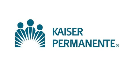 Kaiser Permanente's Innovation Consultancy Featured in Harvard Business Review   Creativity&innovation   Scoop.it