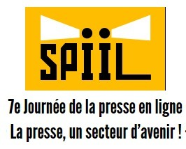 La presse locale face au défi de la communication territoriale | DocPresseESJ | Scoop.it
