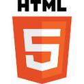 TechLunch : HTML 5 et CSS 3 : introduction et best practices le 15 mars dès 12h30 à La Cantine Toulouse | La Cantine Toulouse | Scoop.it