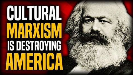 Multicultural Treason: Dark Heathen Race Mixing, Pagan Theft & Indoctrination of White Protestant America 1 | Economic & Multicultural Terrorism | Scoop.it