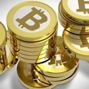 A libertarian nightmare: Bitcoin meets Big Government | Instead of Money $$$ | Scoop.it