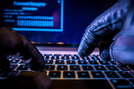 Russian hacking code detected in Vermont electrical system | Strategy and Information Analysis | Scoop.it