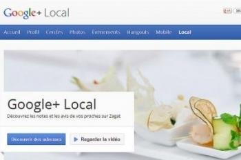 Comment Optimiser son Référencement Local avec Google+ Local | WebZine E-Commerce &  E-Marketing - Alexandre Kuhn | Scoop.it