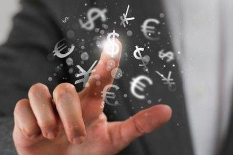 Le Web français a levé 95,5 millions d'euros en mai, porté par ... - JDN | Les espaces publics numériques du Chesnay | Scoop.it
