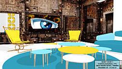 Buzz: Secret Story 7 fait le buzz avec une scéne Hot !! (video) | cotentin webradio Buzz,peoples,news ! | Scoop.it