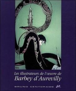 Les illustrateurs de l'œuvre de Barbey d'Aurevilly - La Tribune de l'Art   LeZart   Scoop.it