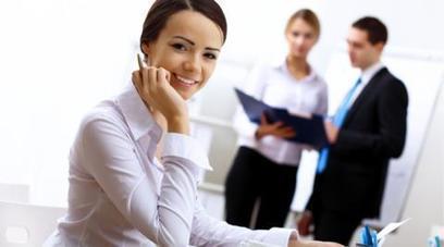 Intérim : l'occasion d'acquérir une expérience professionnelle pour 9 jeunes sur 10 | L'oeil de Lynx RH | Scoop.it