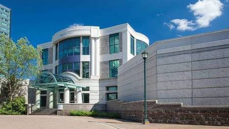 Sobey gets a 'reality check' on its contribution to the Nova Scotia economy | Nova Scotia Real Estate Investing | Scoop.it