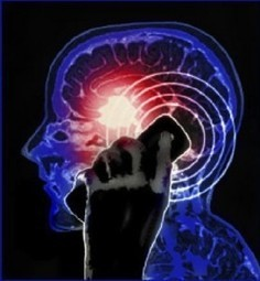 Champs électromagnétiques : douze façons de se protéger | Toxique, soyons vigilant ! | Scoop.it