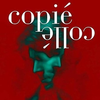 Musique: Nicolas Ghetti,'Copié Collé' à decouvrir (video,bio) | cotentin webradio Buzz,peoples,news ! | Scoop.it