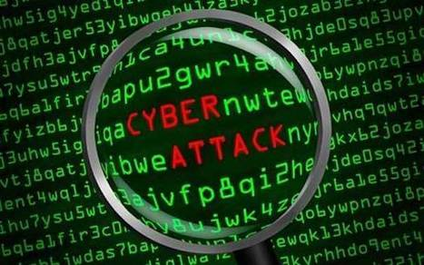 UK's financial services 'at risk' without greater effort on cybersecurity - Telegraph.co.uk | Cybersecurity and Technology | Scoop.it