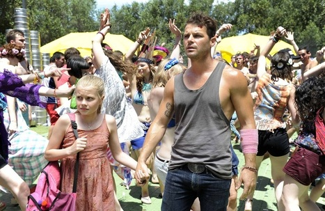 Review: These Final Hours (2014) | Post Apocalypse | Scoop.it