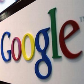 Google presse le gouvernement américain de réformer les écoutes   Infonuagique et Éducation   Scoop.it