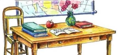 Los proyectos de aprendizaje: el alumn@ protagonista en el aula   A New Society, a new education!   Scoop.it