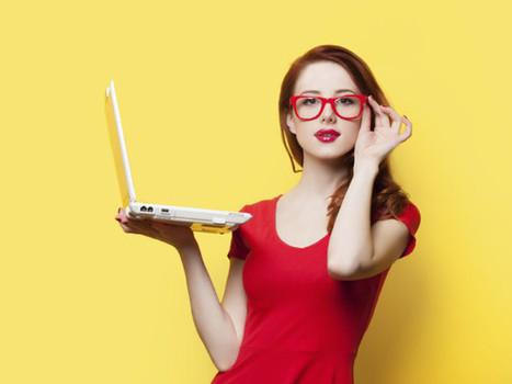 Méditation et business : vers un leadership bienveillant - Business O Féminin   Nouvelle Trace   Scoop.it