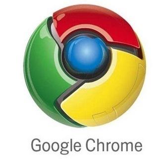 (ChromeTips): Riaprire un Tab chiuso per sbaglio su Chrome | ToxNetLab's Blog | Scoop.it