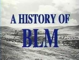 Indian Lands Bureau of Land Management (BLM) Fractured Land Patterns Video 5 | Eric Colburn, PLS | Land Surveyors | Scoop.it