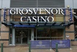 Rank results up 9% - online bingo +24 online poker -27%, iGamingPost | Poker & eGaming News | Scoop.it
