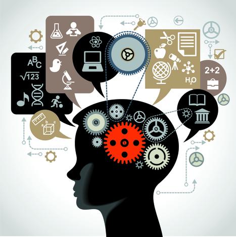 Pensamiento crítico, técnicas para su desarrollo en el aula | Tecnología Educativa S XXI | Scoop.it