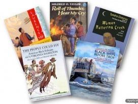 Common Core Research Ideas   Scholastic.com   Education Reformation   Scoop.it