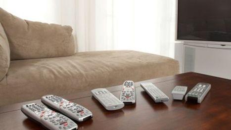 Les appareils en veille coûtent 86 euros par foyer par an | Ma maison au quotidien | Scoop.it