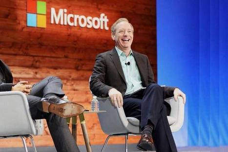 Microsoft prend le leadership comme marque la plus usurpée dans les tentatives d'hameçonnage au T3 2020 ...