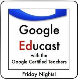 Google Educast   Google for Class   Scoop.it