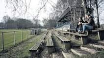 Studenten ontwikkelen een stadsboerderij - Trouw | eetbaar amsterdam | Scoop.it