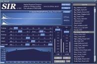VST reverb free plugins - Wavosaur | DIY Music & electronics | Scoop.it