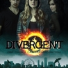 Divergent Full Movie Download Free