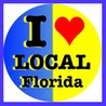 Local FL Online Video Marketing