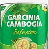 Garcinia Cambogia Infusion – get a body with no fat around!