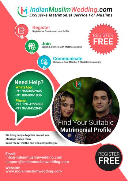 Trond på prøvetur med en. skilsmisse dating app india Trondgamle gutta online dating.