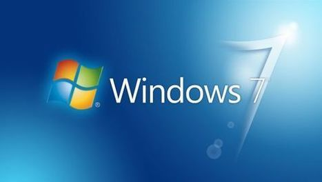 Microsoft jubila el sistema operativo Windows 7 | Uso inteligente de las herramientas TIC | Scoop.it