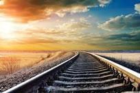 Uganda says oil revenue possible alternative to Chinese cash for railway | Uganda Oil News | Scoop.it