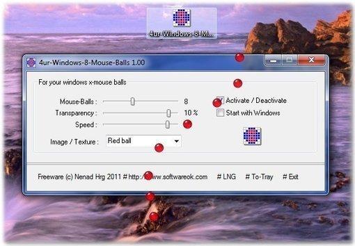 Evalaze windows 10 download.