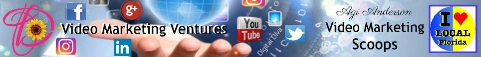 Local FL Online Video Marketing