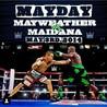 mayweather vs maidana live stream