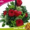 Blumenversand, Blumenlieferung, Geschenkideen, Dekoideen