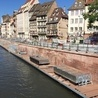 Strasbourg Eurométropole Actu