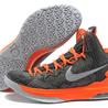 Cheap Lebron 10 Shoes,Nike Lebron 11,Cheap Kobe 8,www.cheap-lebron-10.com