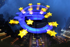 ECB Make Surprise Rate Cut as Risk of Greek Euro Exit Grows   Countdown to Financial Armageddon   Scoop.it