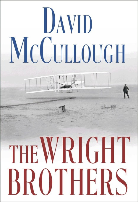Did My Ancestors Meet The Wright Brothers? Maybe See 1903 Note | Personal Branding Using Scoopit | Scoop.it