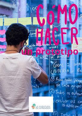 Guías - La Aventura de Aprender | Escuela y virtualidad | Scoop.it