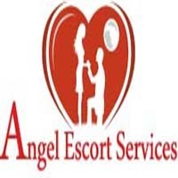Angel Escort Services – Best Escort Agency in Ludhiana