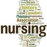 Sociology: The Nursing Perspective