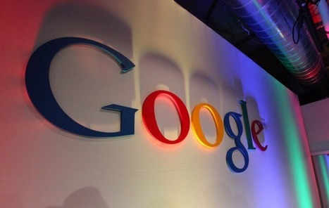 These Were The Top 10 Most Popular Searches On Google In2014 | MarketingHits | Scoop.it