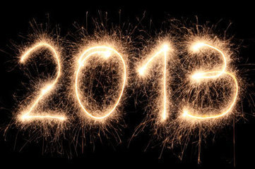 Ring in the New Year With 5 Resolutions to Find Scholarships | Better teaching, more learning | Scoop.it